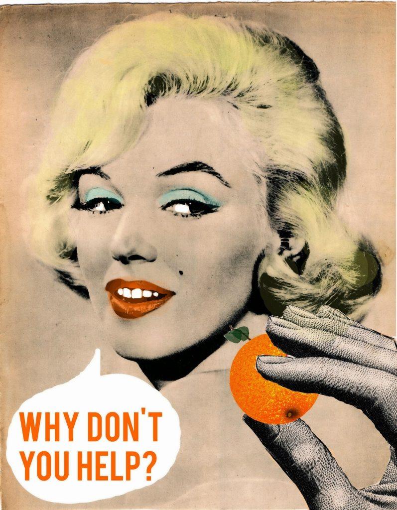 merlin pomaraza1