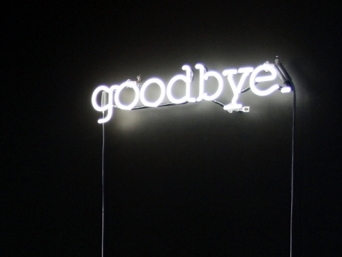 goodbye-light-neon-lights-text-Favim.com-318805